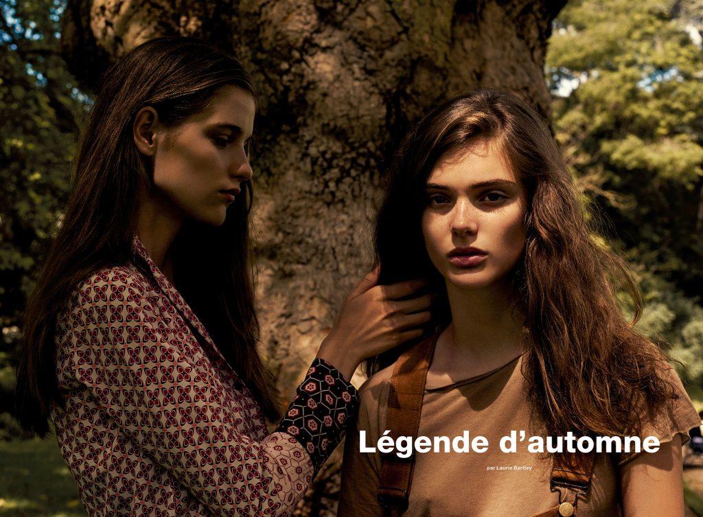 1-Laurie-Bartley-Numero-Legende-D-Automne