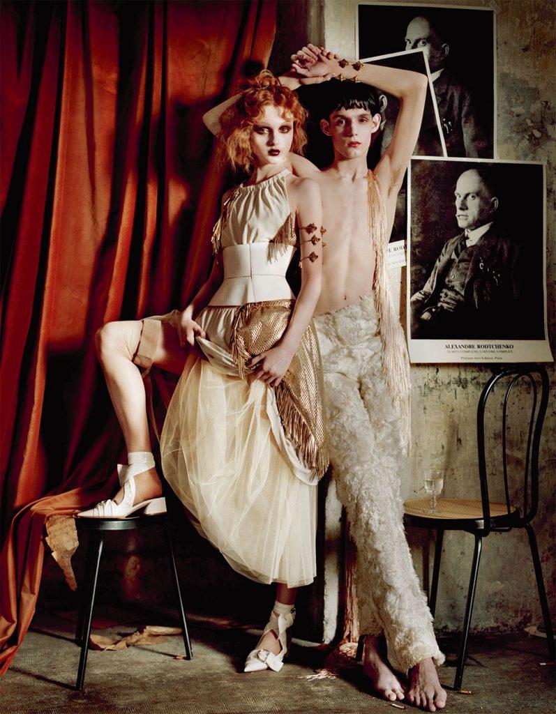 10-Irina-Marie-Numero-Paris-Scenes-D-Opera-By-Jeff-Bark