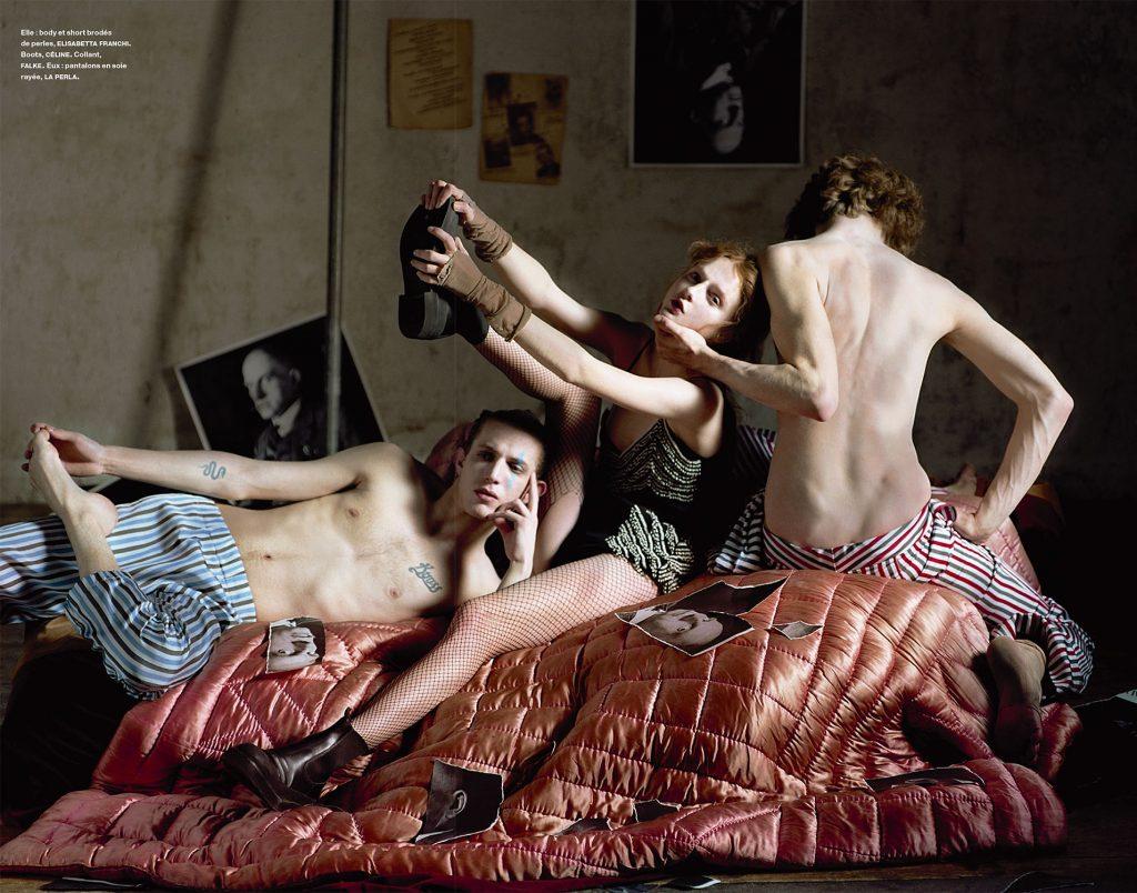 12-Irina-Marie-Numero-Paris-Scenes-D-Opera-By-Jeff-Bark