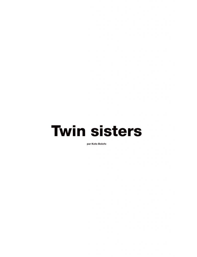 188-Koto-Bolofo-Numero-Magazine-Irina-Marie-Stylist-Twin-Sisters