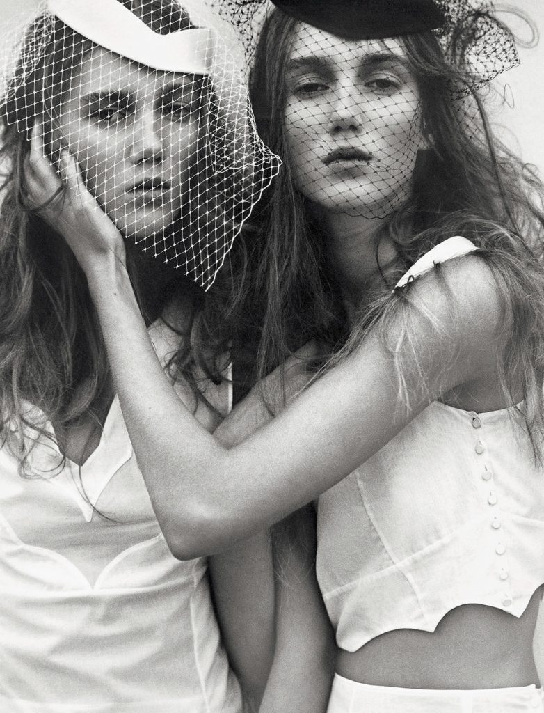 195-Koto-Bolofo-Numero-Magazine-Irina-Marie-Stylist-Twin-Sisters