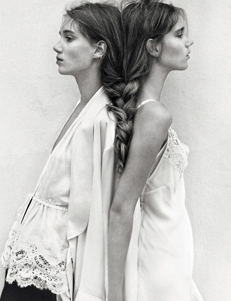 196-Koto-Bolofo-Numero-Magazine-Irina-Marie-Stylist-Twin-Sisters