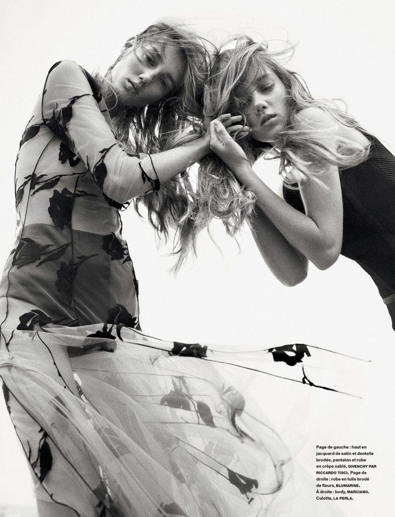 197-Koto-Bolofo-Numero-Magazine-Irina-Marie-Stylist-Twin-Sisters