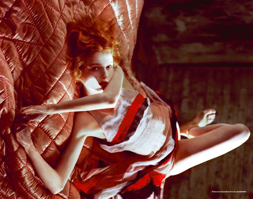4-Irina-Marie-Numero-Paris-Scenes-D-Opera-By-Jeff-Bark