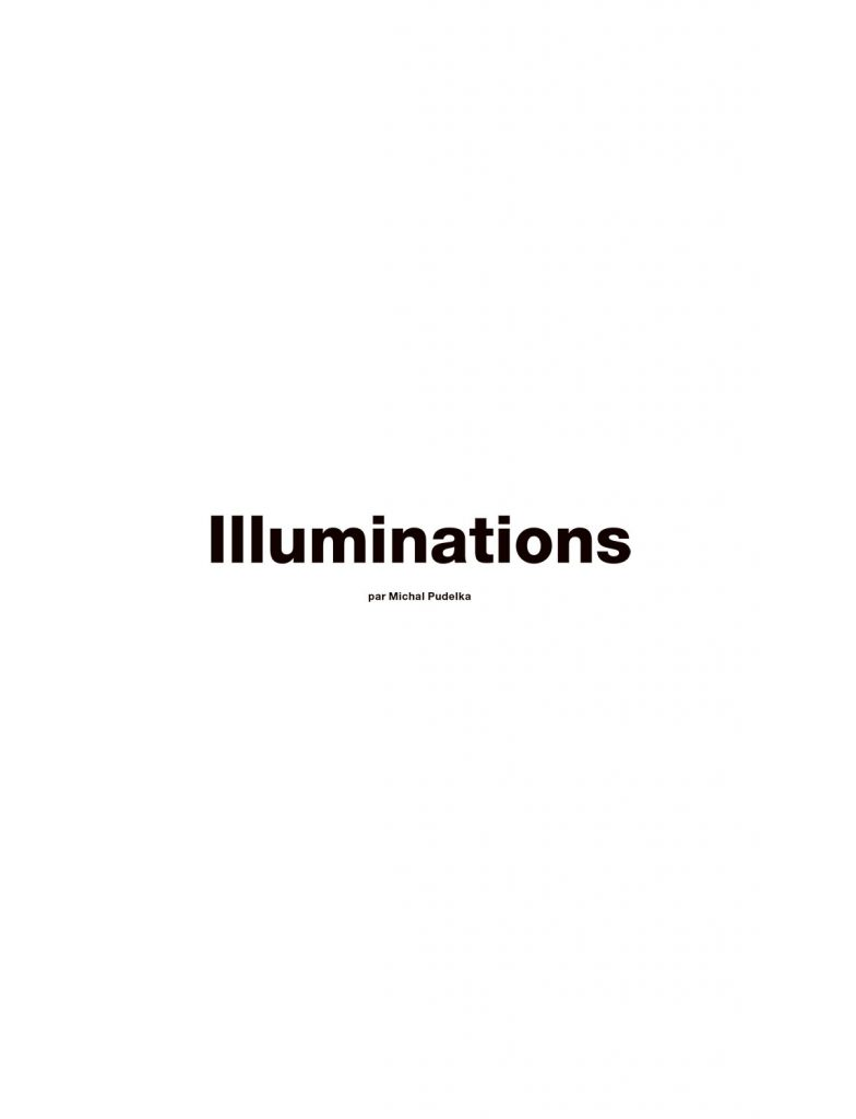 80-Irina-Marie-Numero-Michal-Pudelka-Illuminations