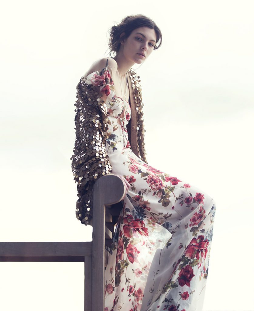 David-Bellemere-Vogue-China-4