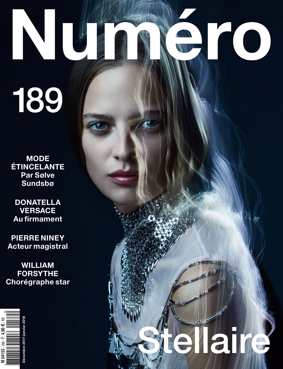 Numero-189-COVERS-1