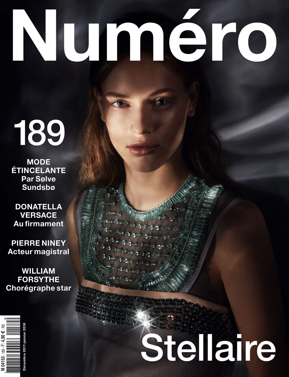 Numero-189-COVERS-2