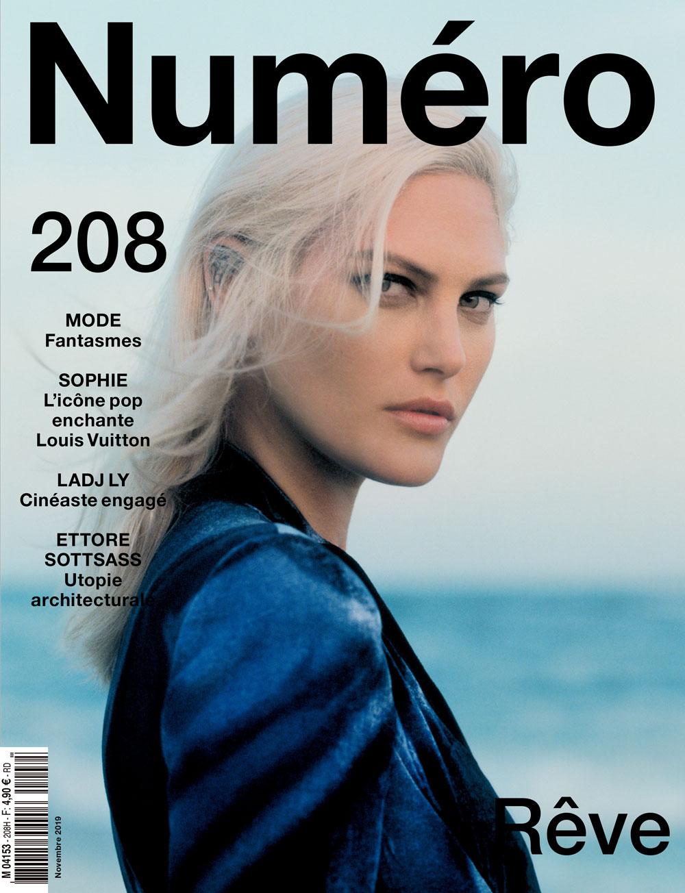 Numero-208-cover-ALEXANDER-SALADRIGAS